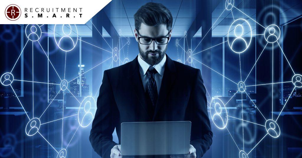 HR analytics enables HR personnel to run advanced analytics to improve their performance
