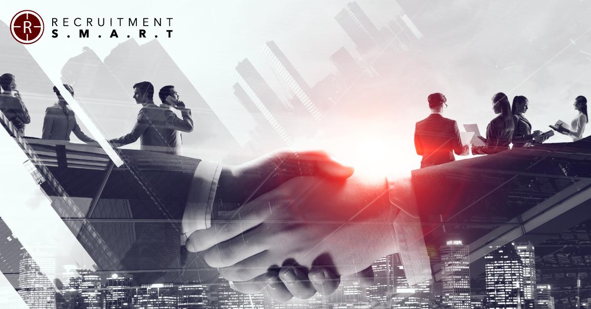 Streamlining HR with Sniper AI