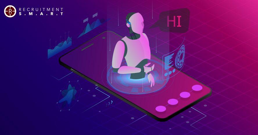 digital assistance chatbot