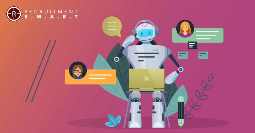 Transform the hiring experience with Jeeves AI