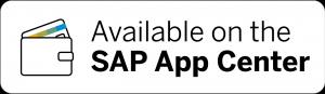 SAP_AppCenter_Badge_R_pos